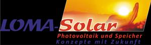 Loma Solar GmbH